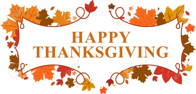 33789076-happy-Thanksgiving-day-leaves-banner-Stock-Vector.jpg